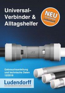 https://www.ludendorff.de/wp-content/uploads/Ludendorff_UniversalVerbinderAlltagshelfer_4618.pdf